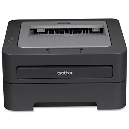 DOWNLOAD DRIVERS: BROTHER HL-2230 CUPS PRINTER