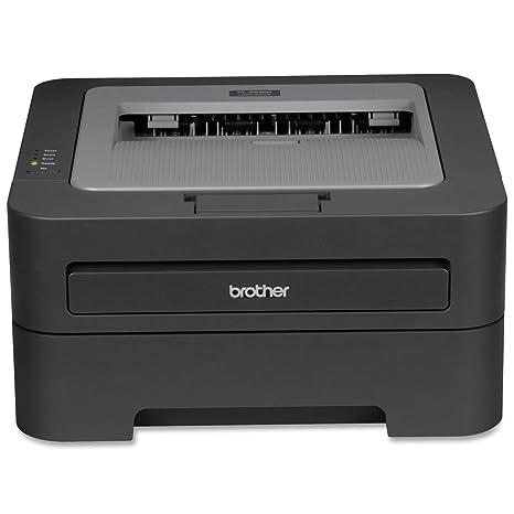 Brother HL-2240D - Impresora láser (Laser, 2400 x 600 dpi ...