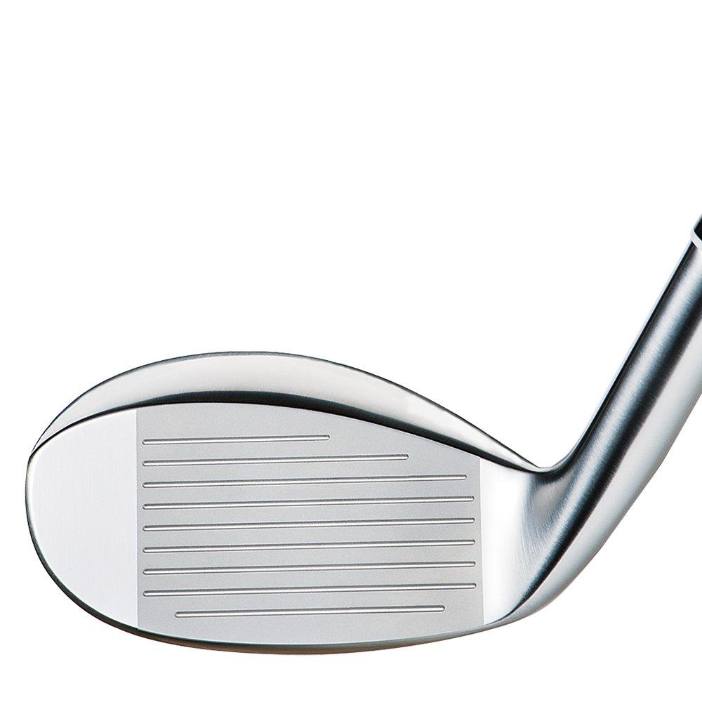 Fourteen Golf H030 AW Wedge (Men's, Right Hand, Steel) by Fourteen Golf (Image #2)