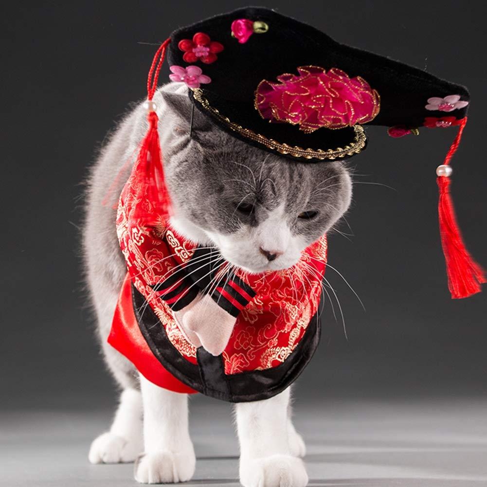 De Ropa Perro Gato Para Linda Mascotas NP80nOwkX
