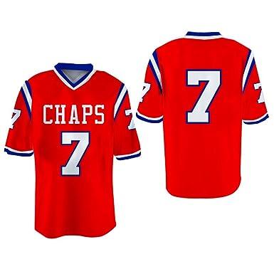 7e9c3e7138d borizcustoms Nick Foles Westlake High School Jersey Football Stitch New All  Sizes (30)