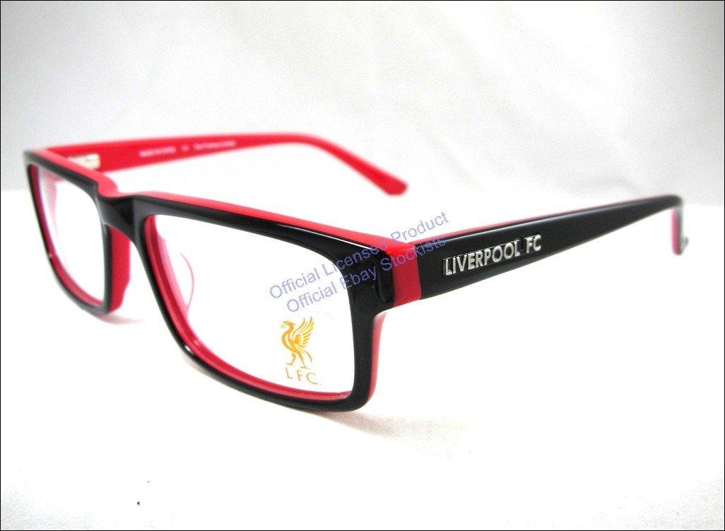 Famoso Picture Frames Liverpool Fotos - Ideas de Arte Enmarcado ...