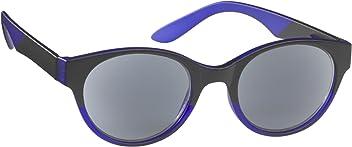 Amazon.com: ICU Eyewear