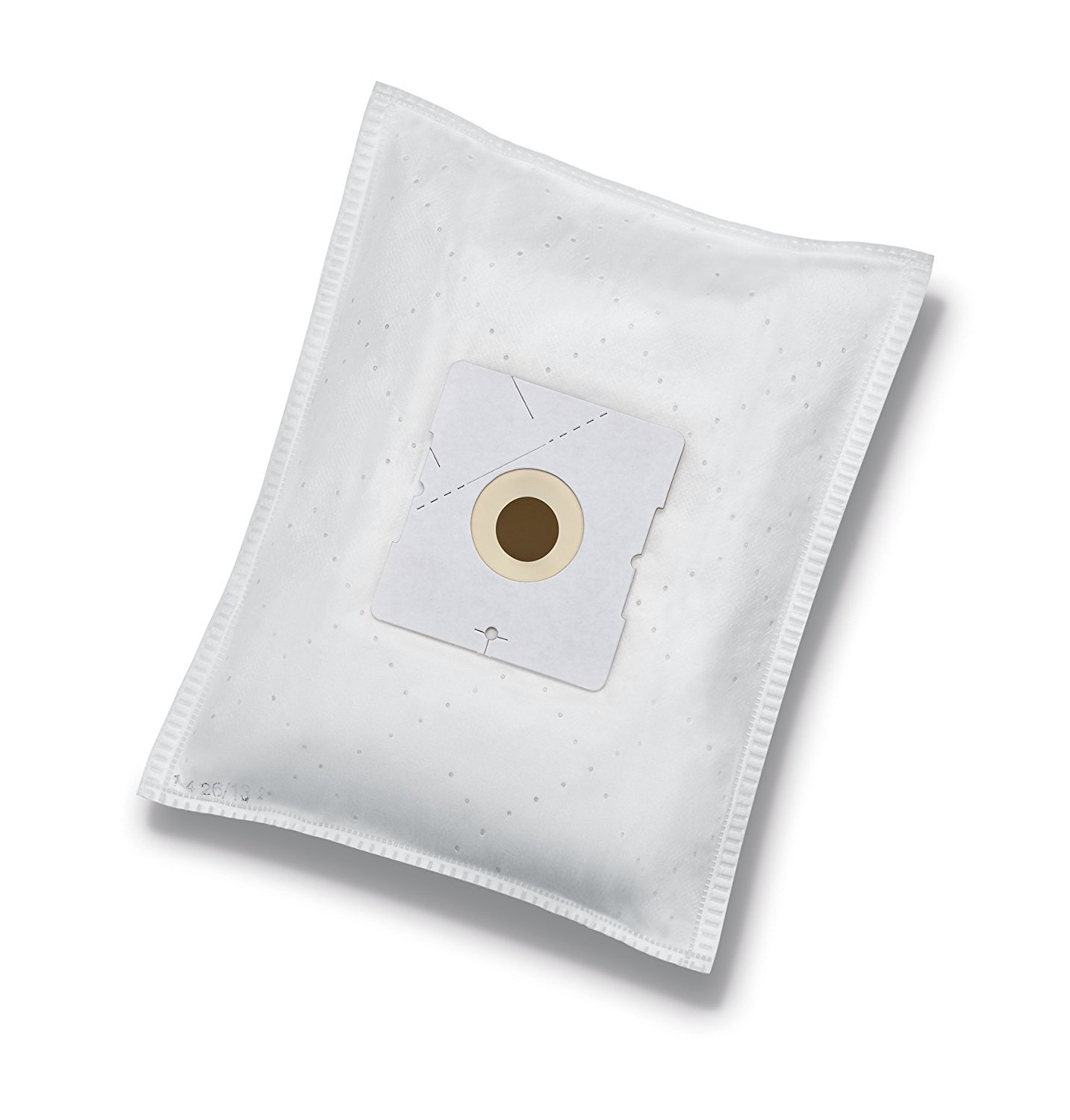 Severin SB 7219 Vacuum Cleaner Replacement Bags and Filter