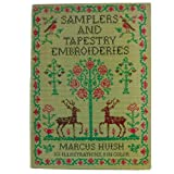 Samplers and Tapestry Embroideries, Marcus B. Huish, 0486220702
