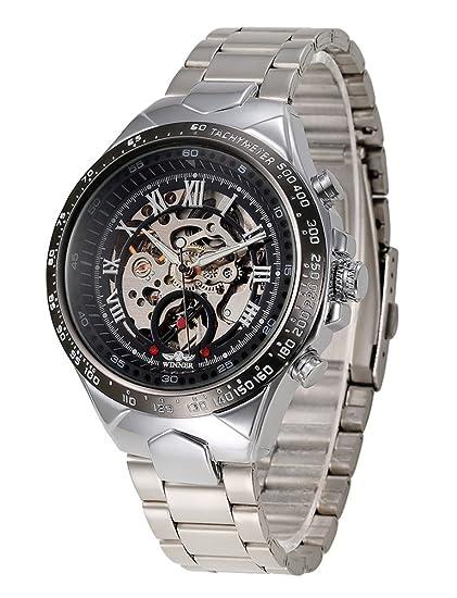 Часы шарм скелетоны сердца пандоры часы купить