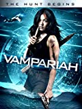 61UayQv09bL. SL160  - Vampariah (Movie Review)