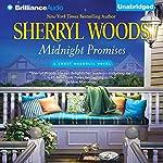 Midnight Promises: Sweet Magnolias, Book 8 | Sherryl Woods