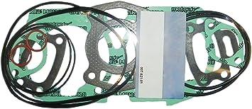 New Winderosa Top End Gasket Kit for Sea-Doo 650 GTX 94 95 650 SPX 94