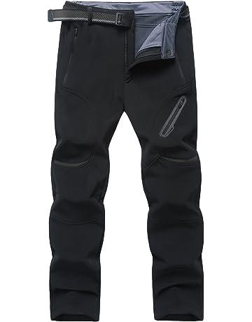 De Pantalons Randonnée Homme Pantalons Homme Pantalons De De Randonnée qg6x6Tw4