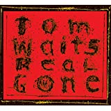 Real Gone (Remixed and Remastered) (2LP)