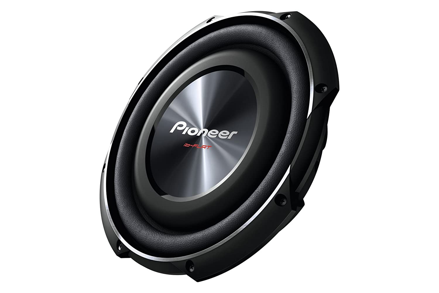best 10 inch powered subwoofer