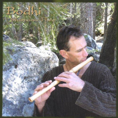 shamanic-flute