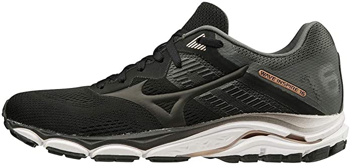 mizuno wave inspire 15 amazon review