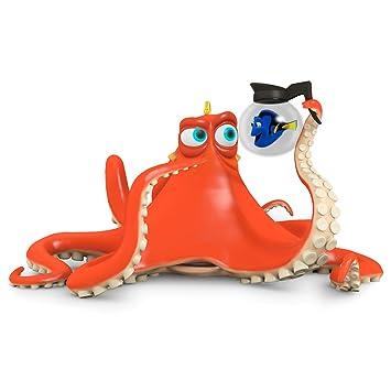 Image Unavailable - Amazon.com: Disney/Pixar Finding Dory Christmas Ornament Newfound