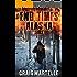 Fury (End Times Alaska Book 4)