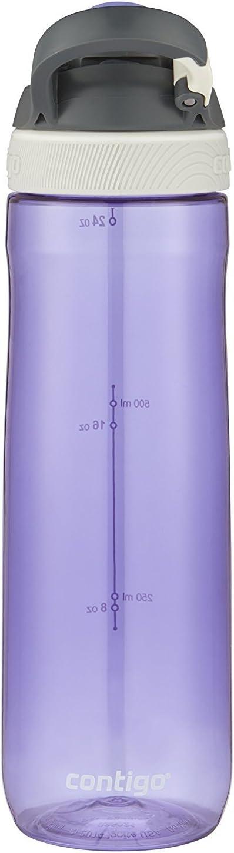 vigne Contigo Autospout paille Ashland bouteille d/'eau 40 oz