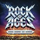 Rock Of Ages (Original Broadway Cast Recording)