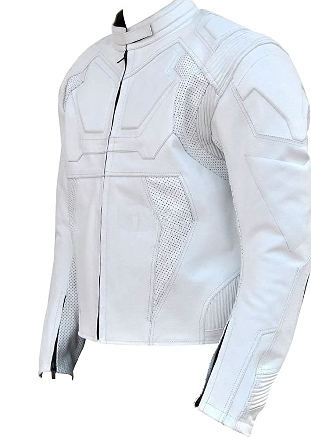 Amazon.com: coolhides para hombre Tom Cruise Oblivion ...