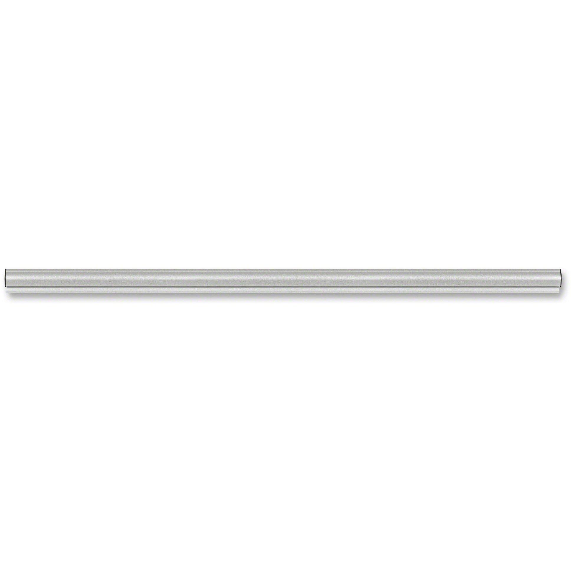 BLT505S3 - Balt Tackless Paper Holder