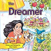 The Dreamer: Adventures in the Kingdom, Book 5 | Dian Layton