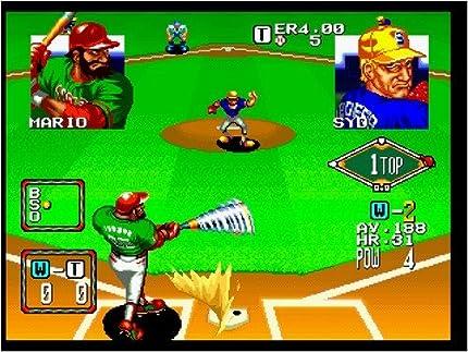 Amazon.com: SNK Arcade Classics Vol 1 - Sony PSP: Video Games