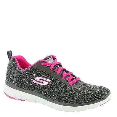 4b57acee98dd Skechers Women s Flex Appeal 3.0-INSIDERS Sneaker