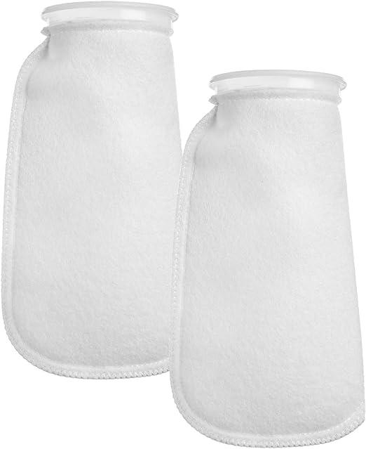 12 Pack 5 x 10.5 Bags Boyd Enterprises Chemi-Bags 2//Pack