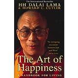 Dalai Lama: Art Of Happiness