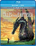 Willem Dafoe (Actor), Timothy Dalton (Actor), Gorô Miyazaki (Director) | Rated: PG-13 (Parents Strongly Cautioned) | Format: Blu-ray (203)  Buy new: $17.19$14.99 21 used & newfrom$14.97