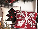 Crochet For Christmas-From Holiday