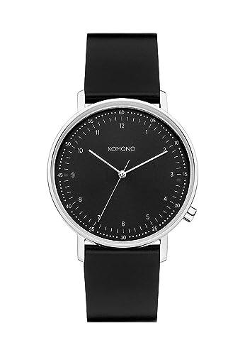 KOMONO Reloj de Pulsera KOM-W4071