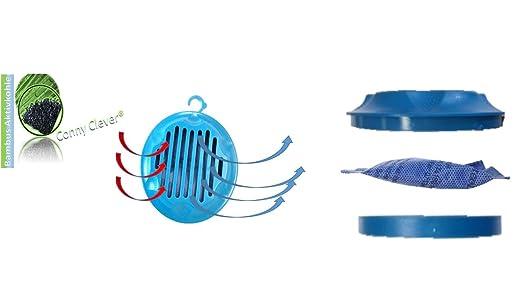Kühlschrank Deo : Kuehlschrank deo amazon elektro großgeräte
