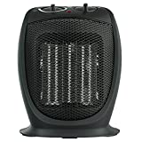 PELONIS HC-0179 2-Level Ceramic Heater with