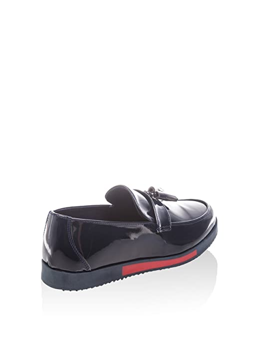 Star Jaguar Mocasines Clásicos Azul Oscuro EU 42  Gris Zapatos grises Kamik infantiles  Botas para Mujer  37 EU  Schwarz (Black) EhUL8F