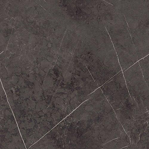 Formica Sheet Laminate 4 x 8: Ferro Grafite by Formica