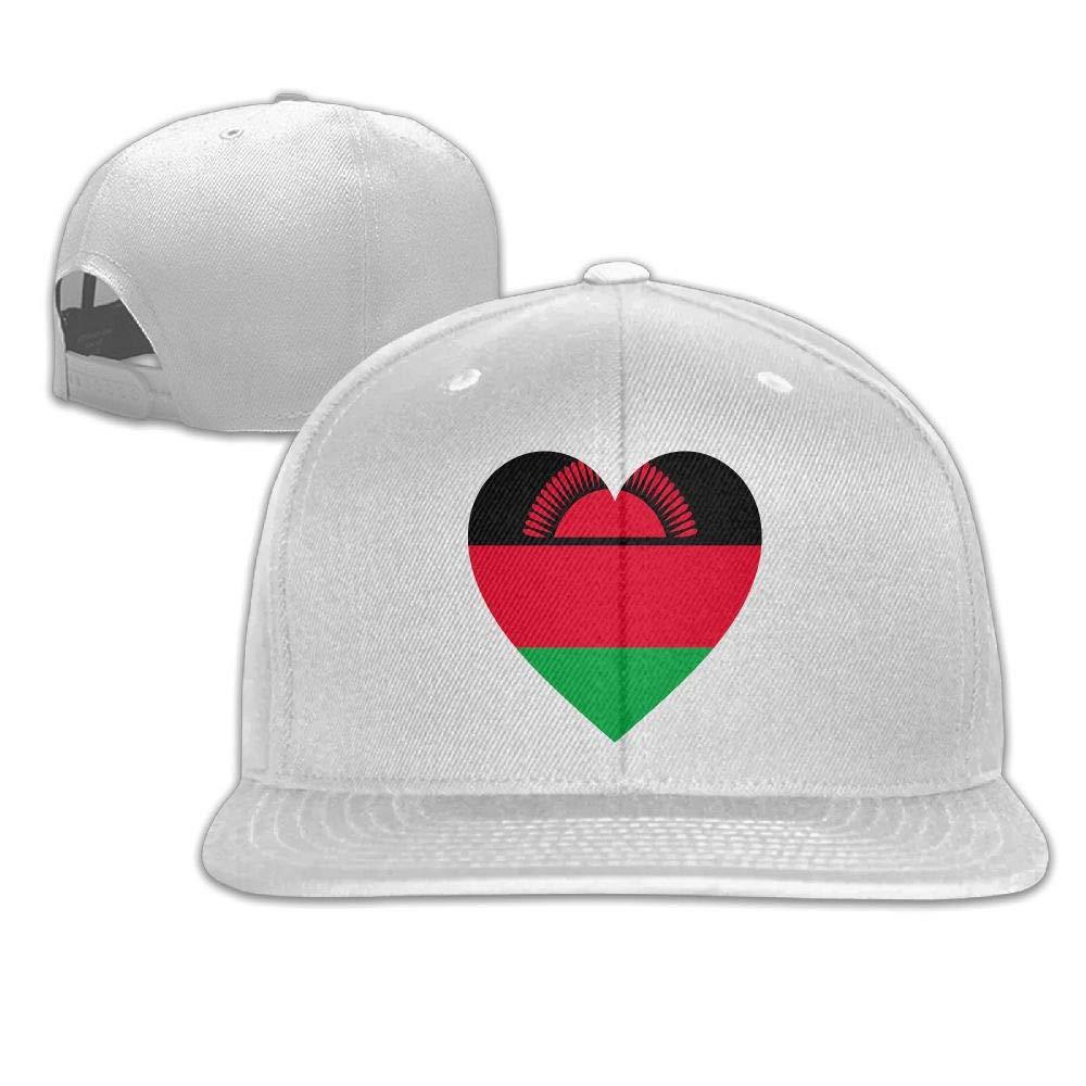 05c75332d02 Amazon.com  Pin-1 Love Berserker Flag Hip-hop Baseball Hats Cowboy Hat  Sunhat Fashion Leisure Caps  Sports   Outdoors