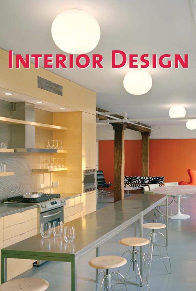 Diseño De Interiores Tapa blanda – 9 jul 2008 Macarena San Martin Loft Publications 8495832976 BOG_LIB_U_014219