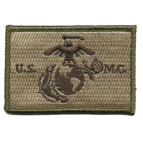USMC - Multitan Patch KM Outfitters/®