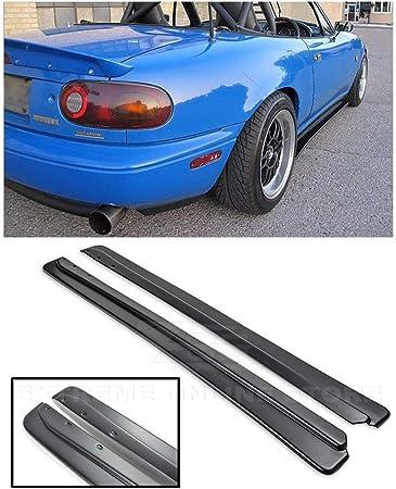 Mazda MX-5 Miata OEM Blower Motor /& Resistor 1990-1997