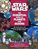 To Planets and Moons, Daniel Wallace, 0345420683