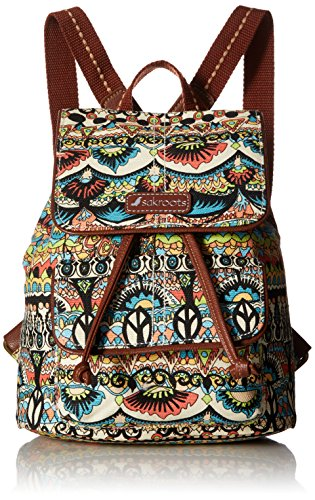 sakroots-womens-metro-mini-flap-backpack-natural-one-world