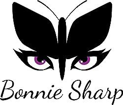 Bonnie Sharp