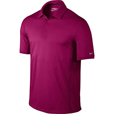 Nike Tech Ultra Golf Polo 2015: Amazon.es: Deportes y aire libre