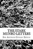 The Stark Munro Letters, Arthur Conan Doyle, 1484170601