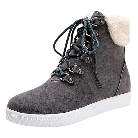 Modaworld scarpe Donna Autunno e Inverno 7f0975db638