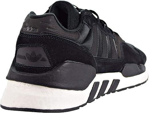 adidas ZX930 X EQT Men's Shoes Core