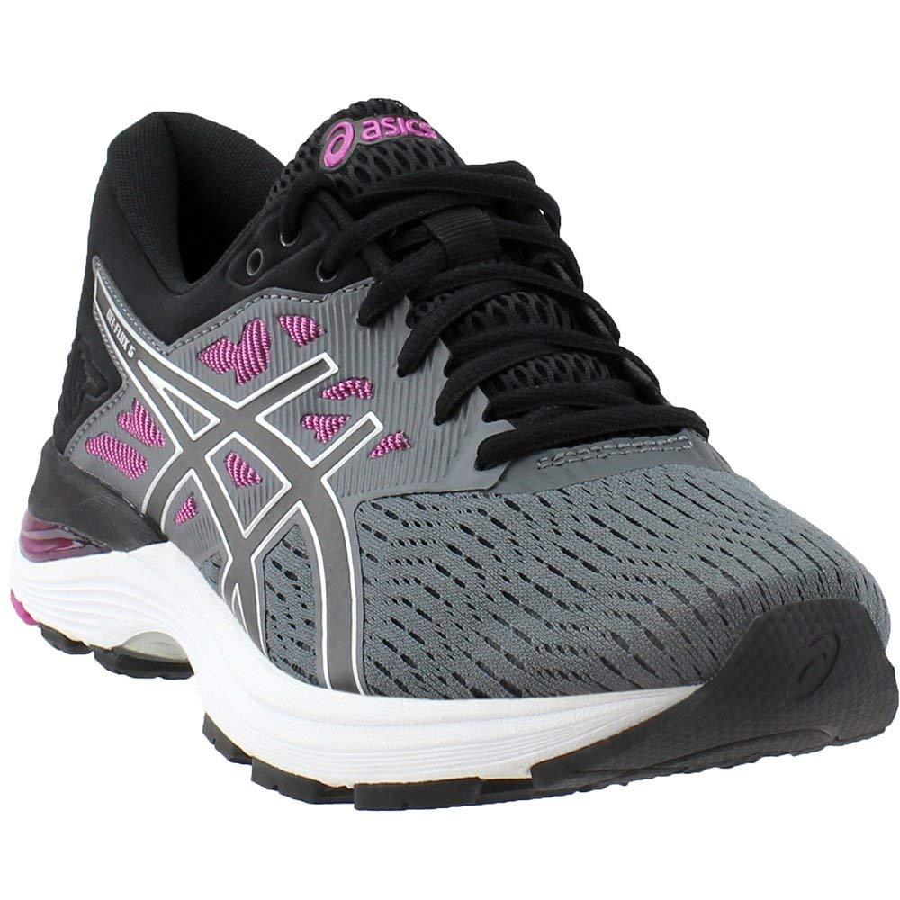 ASICS Women s Gel-Flux 5 Running - TiendaMIA.com f4758e43699e9