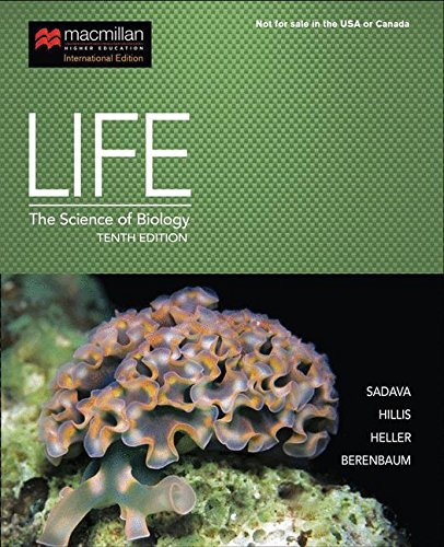 Download life the science of biology pdf file.