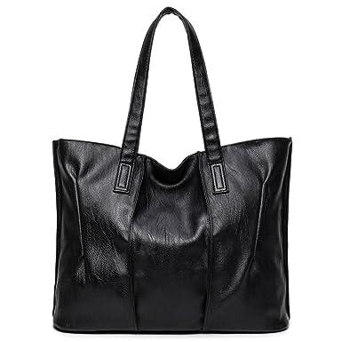 1e1a4e78ac76 Bolsa Feminina Grande Handbag Women Bag Brand Women Leather Handbags Woman  Large Shoulder Bags Casual Tote